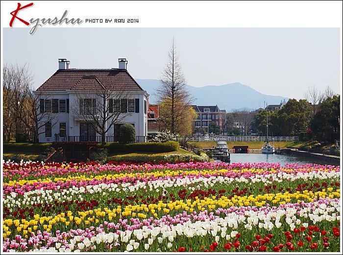kyushu20140324016