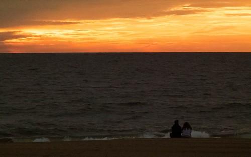 morning beach dawn fuji rehoboth originalworks thursdaywalk xs1 thiopheneguy fujifilmxs1 utata:project=tw474