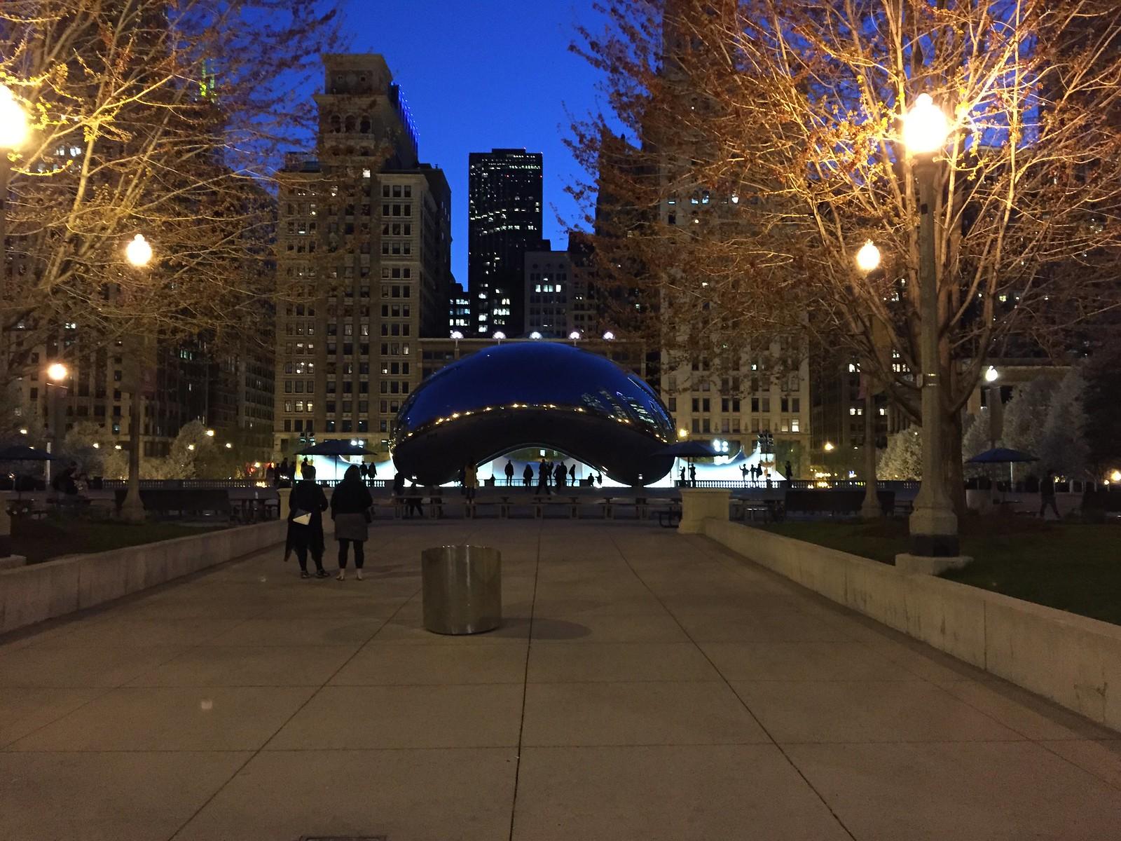 Chicago 23-04-2015 20-12-20