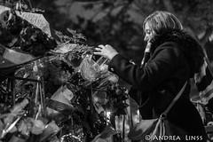 Mémoire des Victimes.....13.Novembre 2015...Paris...