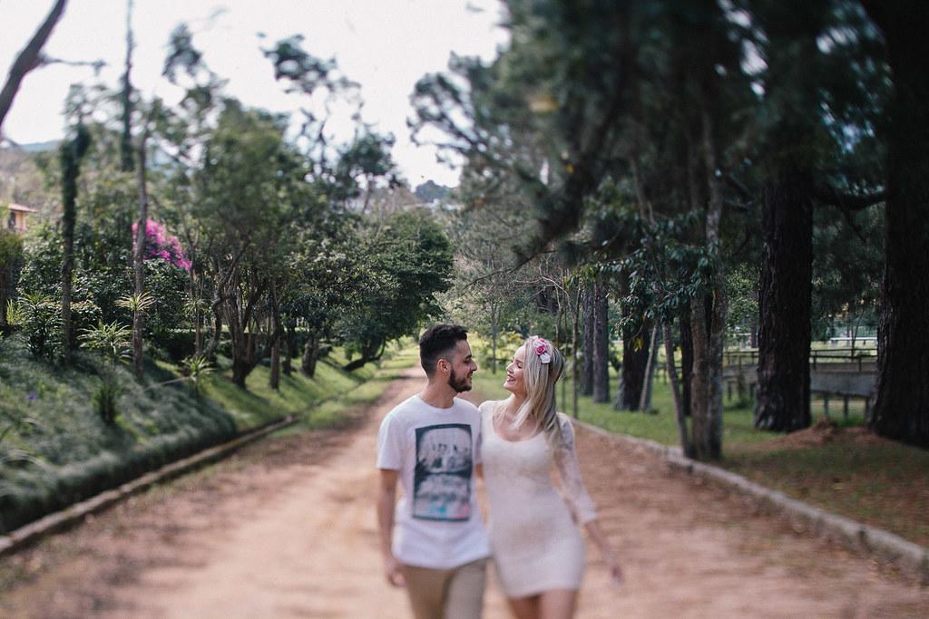 8_PW_Elvis+Marcella