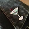 New #pin for @lydiairis76
