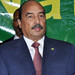 CPJ calls on Mauritania to release blogger who faces demise penalty