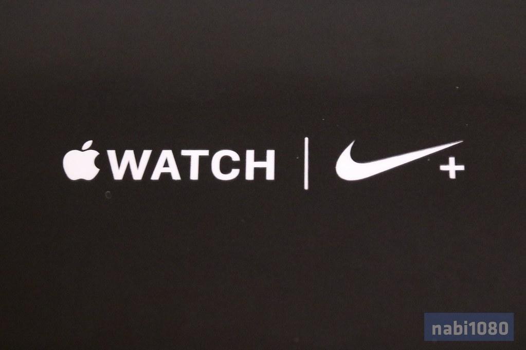 Apple Watch Nike+08