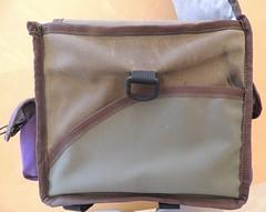 Bag Side