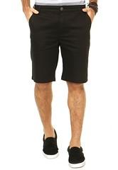 bermuda-masculina-coloridas-tecido-otimo-caimento-perfeito-646011-MLB20456318345_102015-F