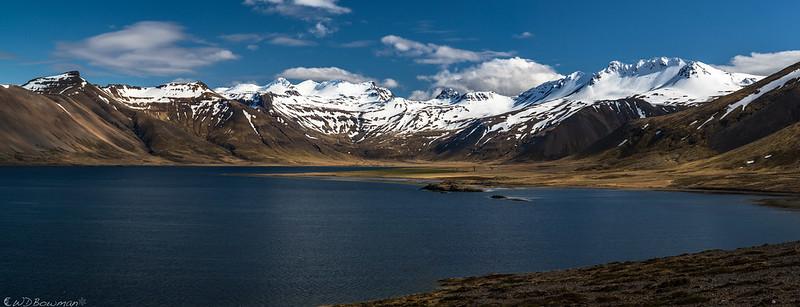 Kolgrafarfjörður