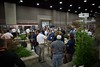 expo102016 (207 of 429)