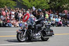 NCBF.Parade118.ConstitutionAvenue.NW.WDC.14April2012
