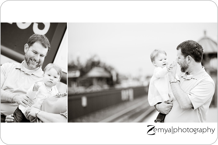 b-B-2012-04-15-006: San Carlos, Bay Area child & family photography by Zemya Photography