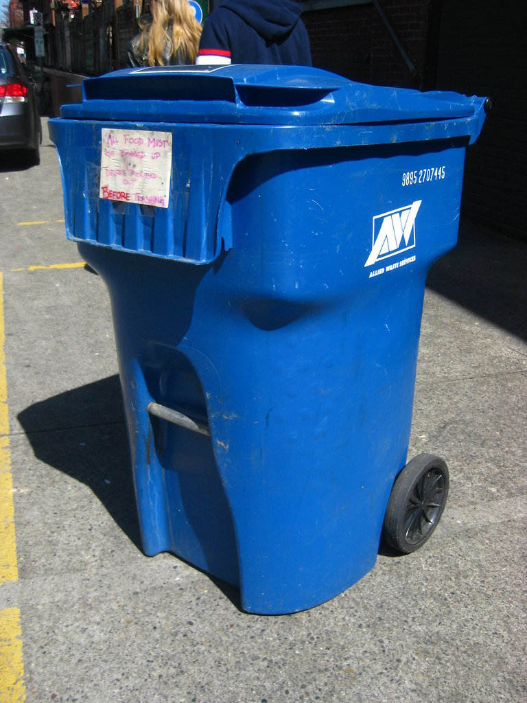 Thrash N Trash Prodcutions S Most Interesting Flickr
