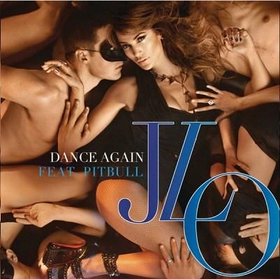 Jennifer-Lopez-Dance-Again-Cover-900-600-600x400
