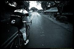 Tantalus TT 2012