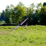 zo, 13/05/2012 - 16:49 - Dakota-20120513-16-49-56-IMG_2928