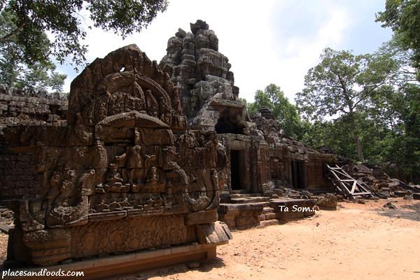 cambodia day 3 -1