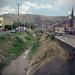Canal Hidrológico por Rodrigo Aguilar Cornejo -Roy-