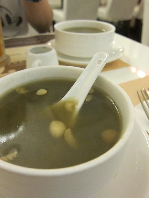 Nam Ah Restaurants