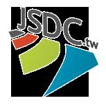 JSDC 2013