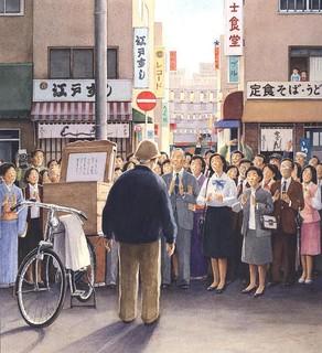 20120614-紙戲人3-1