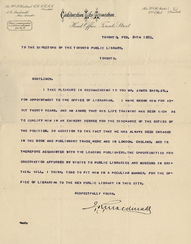 Testimonial Letter Format For Employee