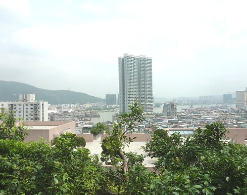 C-Macao-Sud-ouest (15)