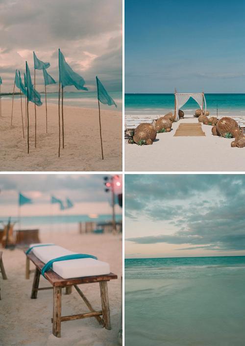 beachwedding2.jpg