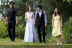 2012-06-23 Drew and Laurel Wedding 1759