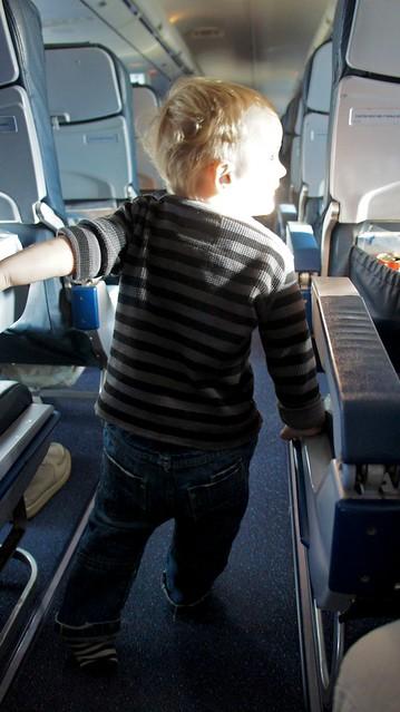 anteketborka.blogspot.com, avions4