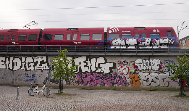 en news and events news more commuters from malmoe to copenhagen