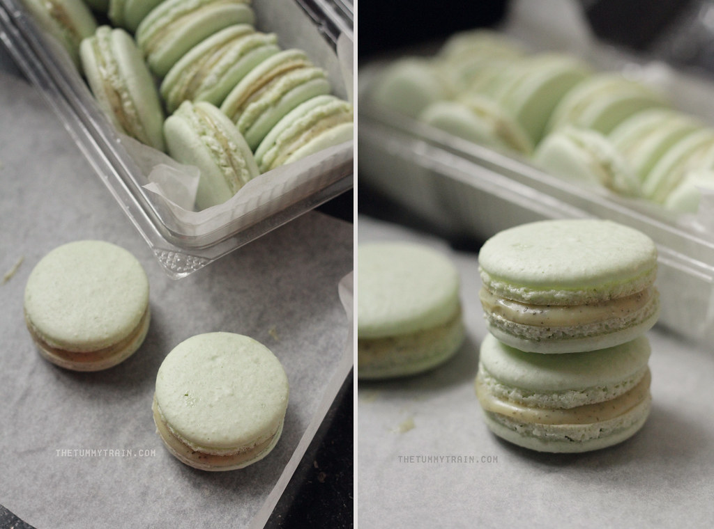 8754507454 be1f3abea6 b - Into the macaron bandwagon, and I don't want to get out