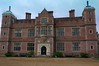 Chilham Castle - The Jacobean House