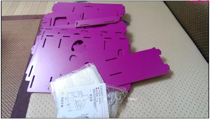 淘寶收納盒 (9).jpg