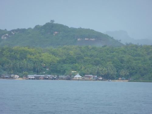 Sulawesi13-Raha (83)