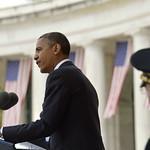 Barack Obama: 130527-D-NI589-945