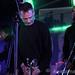 King Prawn - Slam Dunk Festival Midlands - Wolverhampton Civic - 27-05-13
