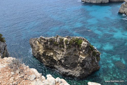 Malta Travel Guide | Places To See & Things To Do In Malta