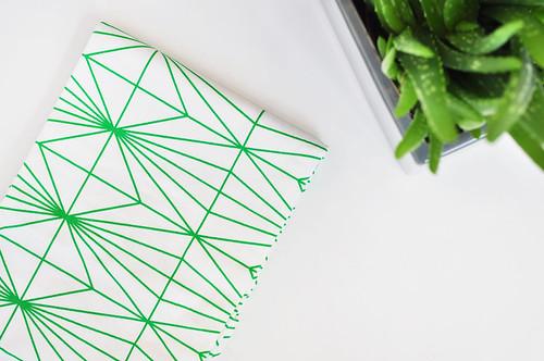 groen van ikea