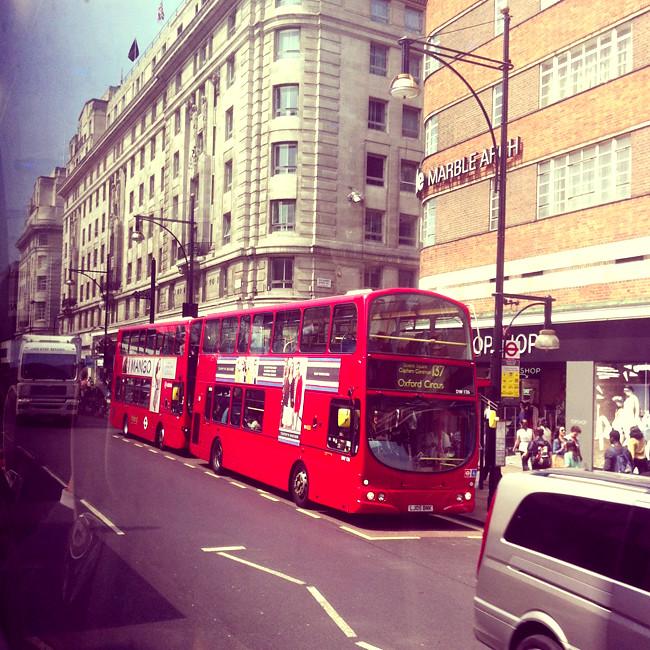 londonsnaps20