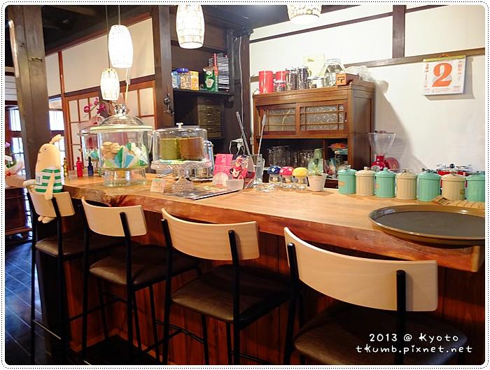 iyasaka食堂 (6).jpg