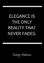Elegance-is-the-only-beauty-that-never-fades2-1