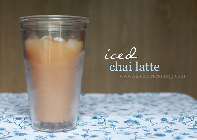 icedchailatte_4