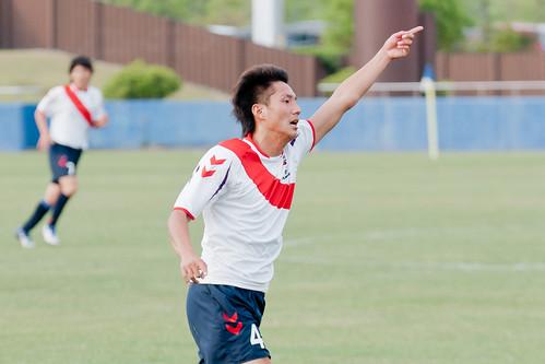 2013.06.08 東海リーグ第5節:FC鈴鹿ランポーレ-6062