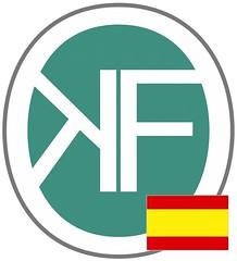 OKFN-Spain