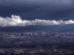2011 09 14 Canyonlands