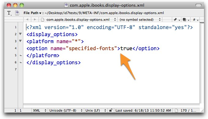 com.apple.ibooks.display-options.xml