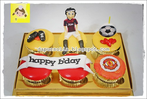MU cupcake set-01a