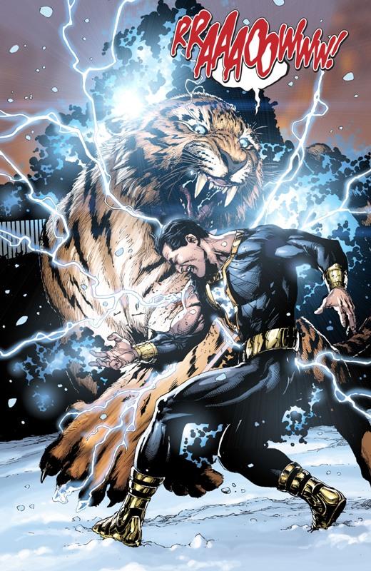 Justice League (2011-) 021-019