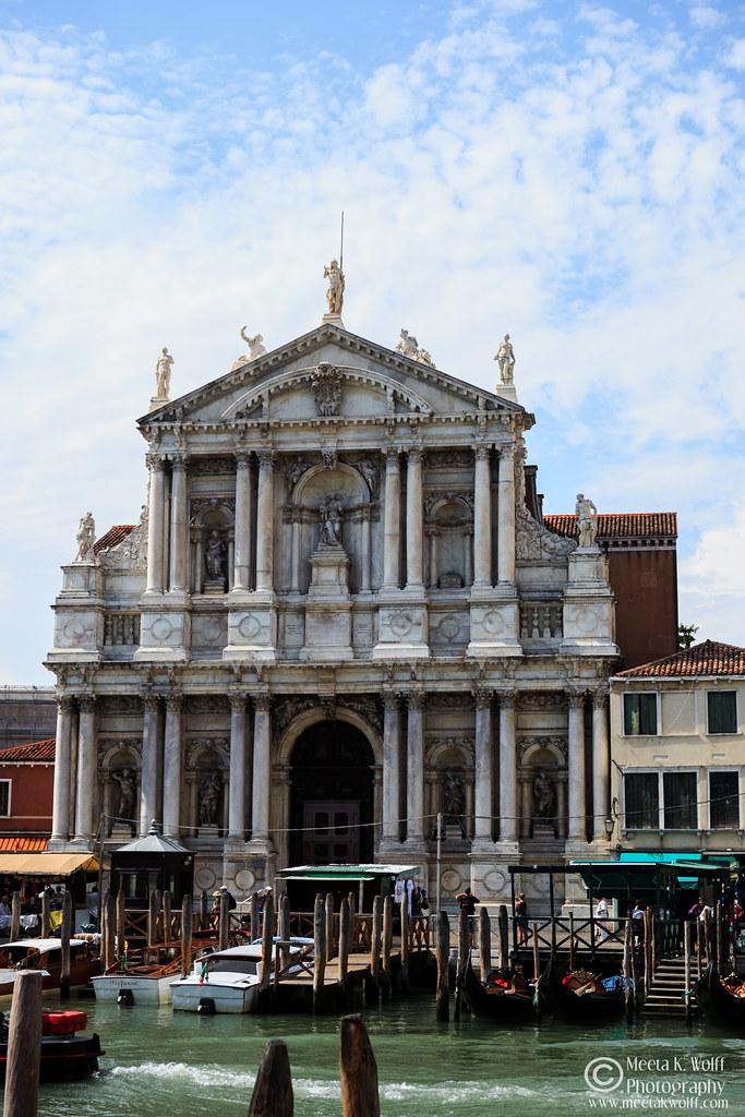 Venice-2012-0206