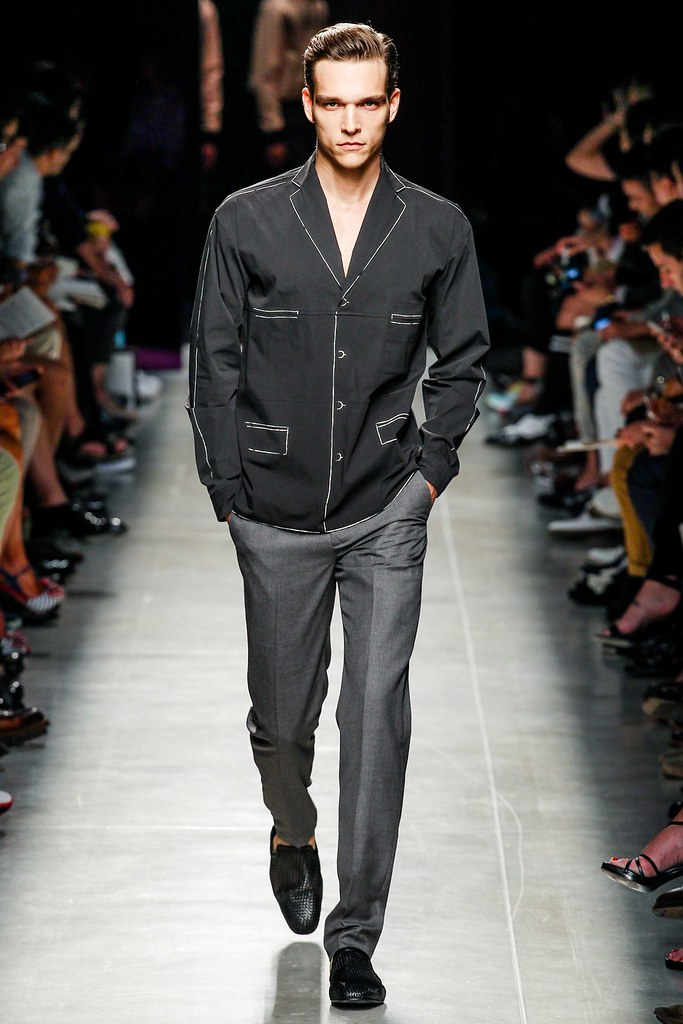 SS14 Milan Bottega Veneta019_Alexandre Cunha(vogue.co.uk)