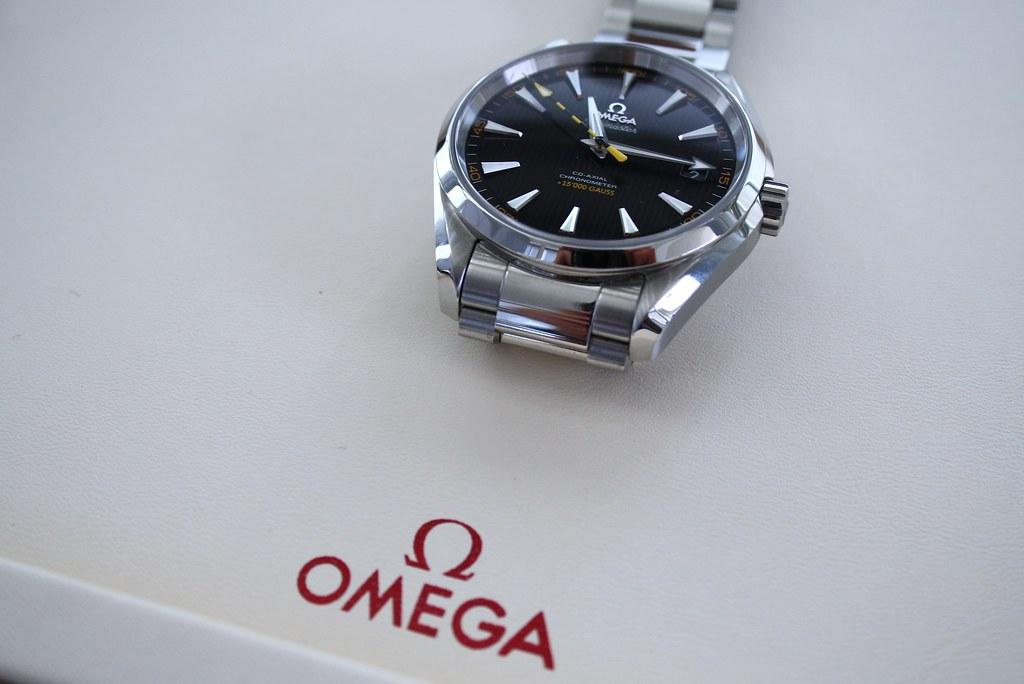 omega-seamaster-antimagnetico